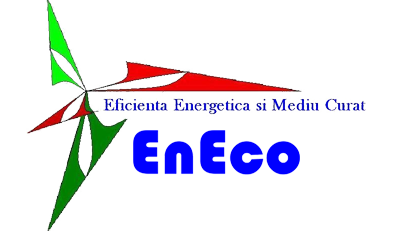 Eneco Consulting